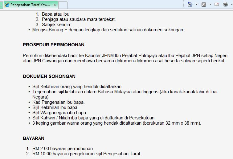 Malaysia Today Online 09 27 11