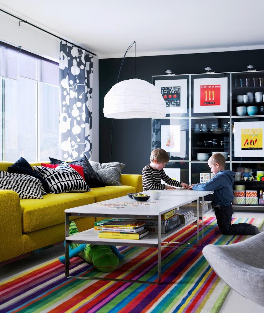 cheap-floor-lamps