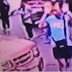 IN VIDEO:CCTV footage was uncovered of Maute terrorists surrounding a police officer before shooting him.