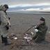 Misteriosa base nazi del Ártico Redescubierta