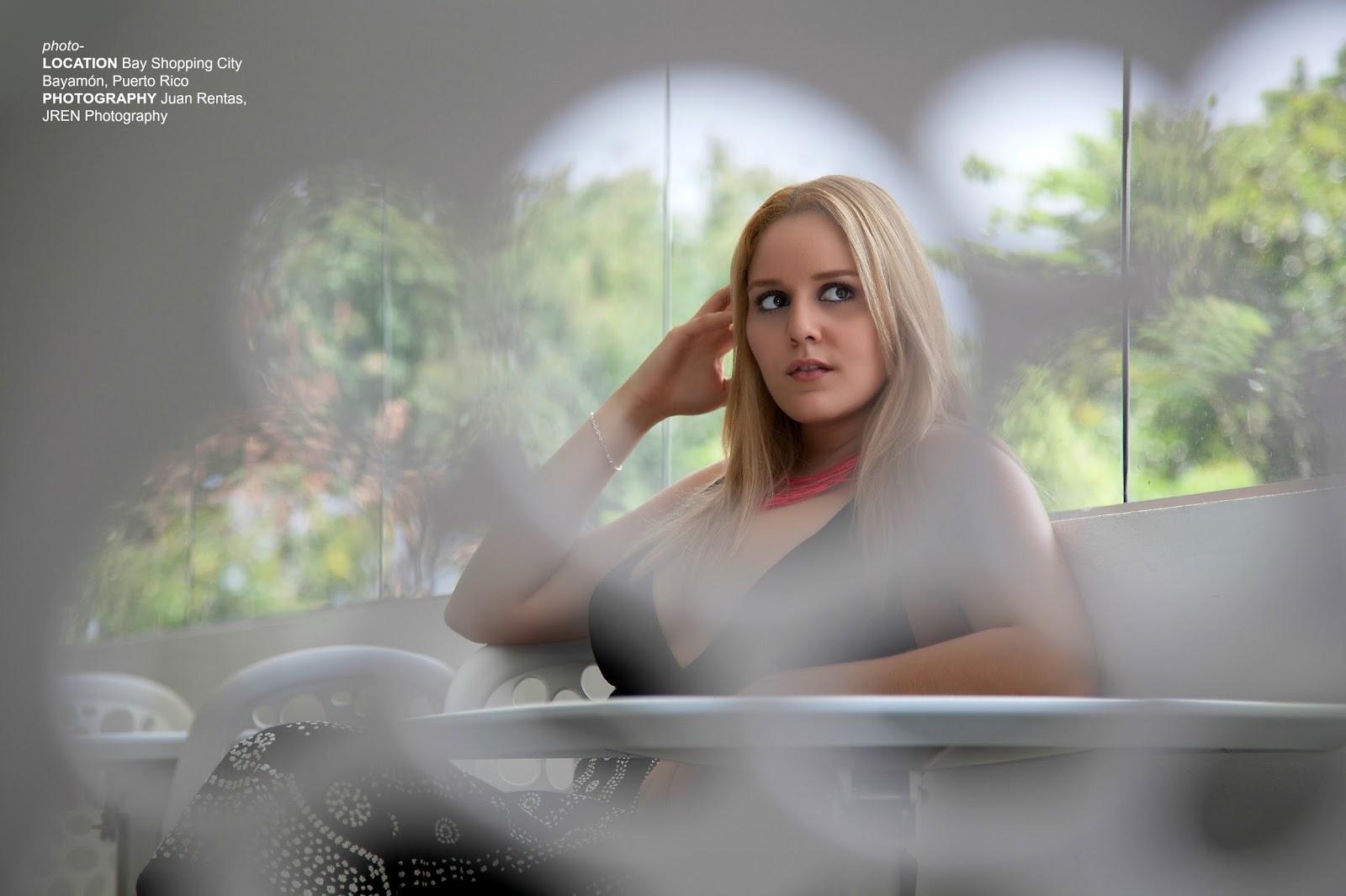 JREN Photography - Natalia Bosch