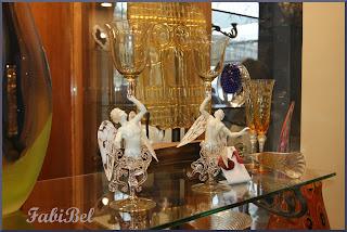 venise venice venezia verre murano