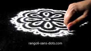 dry-rice-flour-salt-rangoli-307ac.jpg