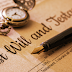 Succession Law: The importance of the purpose