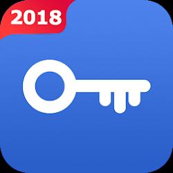 Secure VPN v1.2.4 Full APK