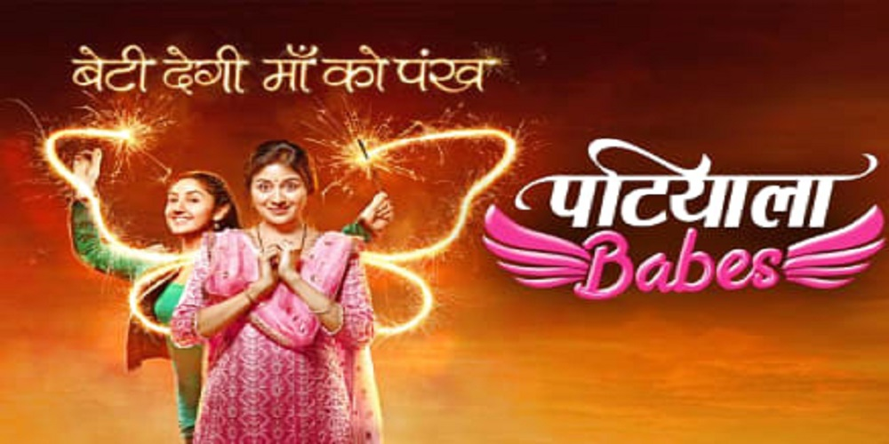 Sony tv serials episodes download