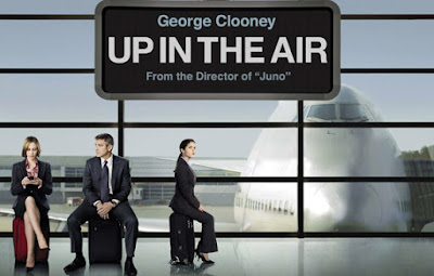 فيلم Up in The Air