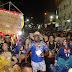 A MAIOR FESTA MOMESCA DA REGIÃO MAIS UMA VEZ FOI CONTAGIADA PELO CLIMA DOS FESTEJOS JUNINOS DE SENHOR DO BONFIM