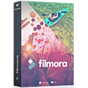 Wondershare Filmora 8.7.3.1 Full Version