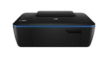 HP Deskjet 2529 Printer Driver