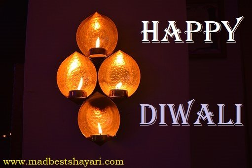 diwali, diwali images, diwali image, happy diwali, happy diwali images