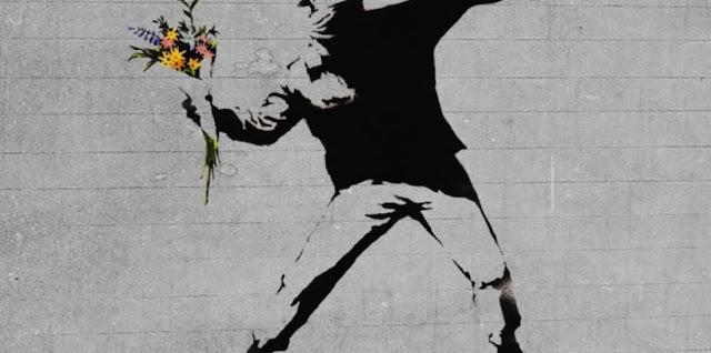 11 imagens provam que arte de rua é incrível