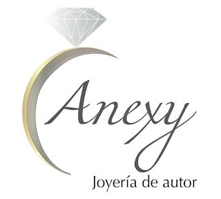 Joyería Mexicana Anexy