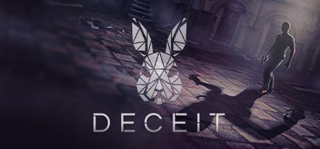 Download Game Deceit Free On Steam