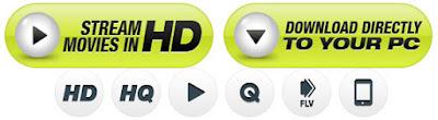 http://megafilm.us/movie/1571-Live-Free-or-Die-Hard/