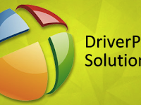 DriverPack Solution 2017 ISO for PC Windows
