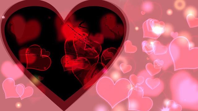 Pantun Cinta Paling Keren Untuk Pacar Dan Kekasih hati 2016