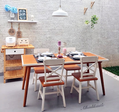 image-space-dining-minimalist-home-interior-Lampung
