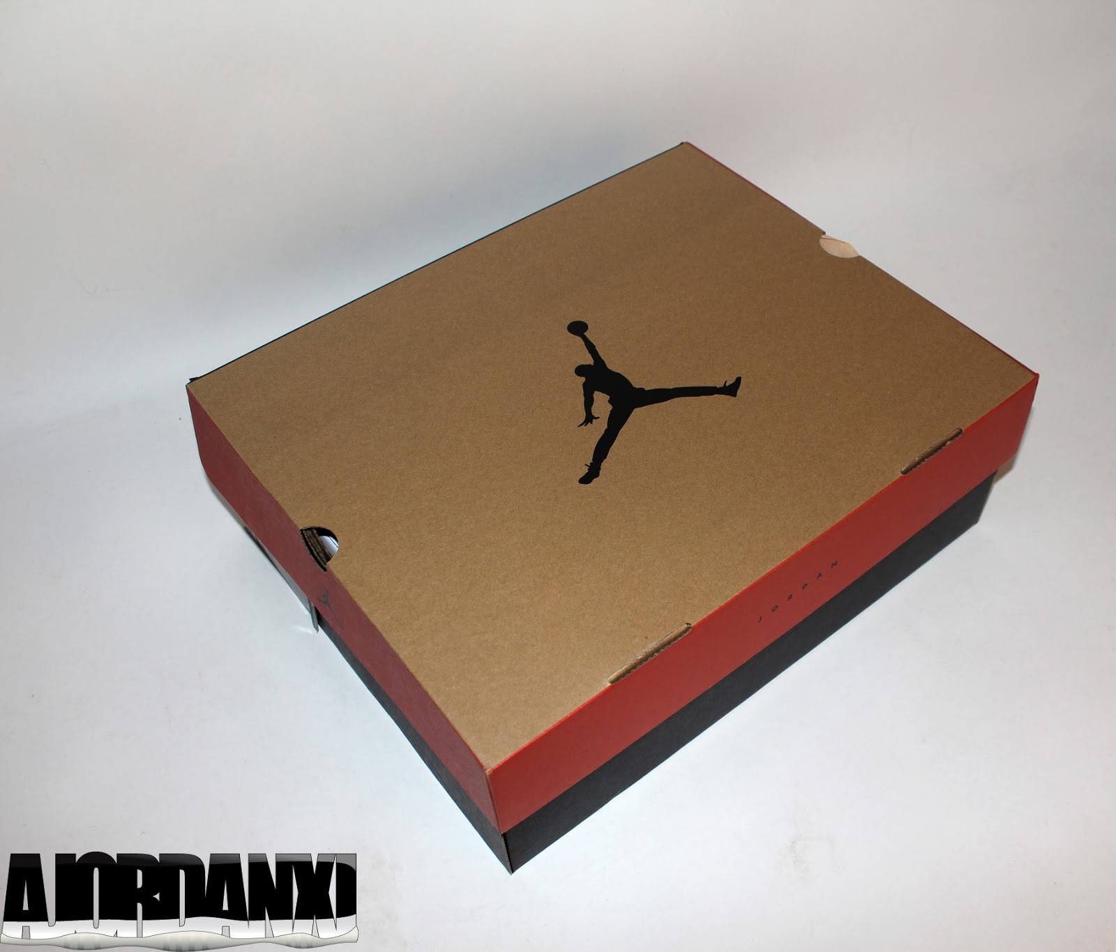 100% authentic 99dc7 20cf8 ... uk og box. ajordanxi your 1 source for sneaker release dates air jordan  12 7f64e