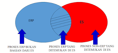 ERP dan Sistem Enterprise