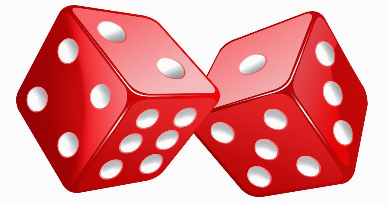 Juega casino gratis sin registrarte