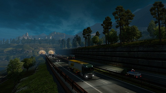 Euro Truck Simulator 2 Italia-screenshot05-power-pcgames.blogspot.co.id
