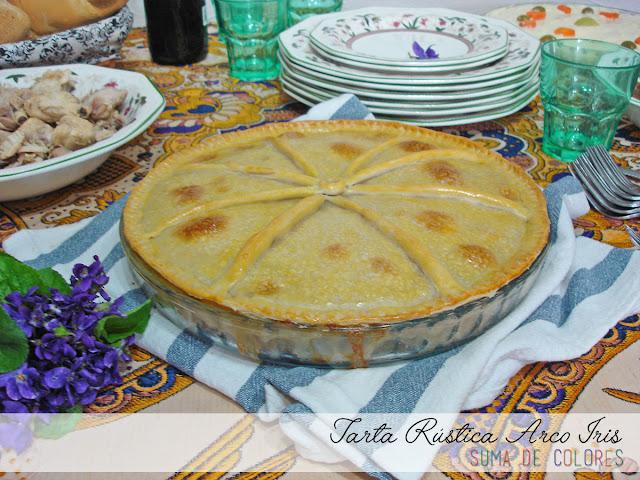 Tarta-Rustica-Arco-Iris-03