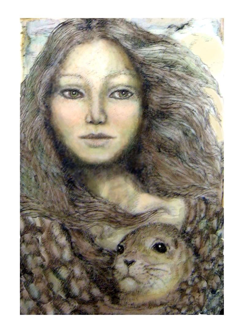 Celtic Gods: List of Celtic Gods and Goddesses