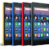 Black Friday is here Amazon launch sale on Fire HD 8 Tablet