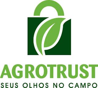 Agrotrust Perícias e Seguros Rurais