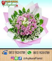 Mawar Koleksi (7) Toko Bunga Mawar Summarecon Bekasi
