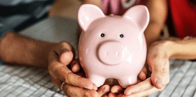 Aplikasi Mengatur keuangan
