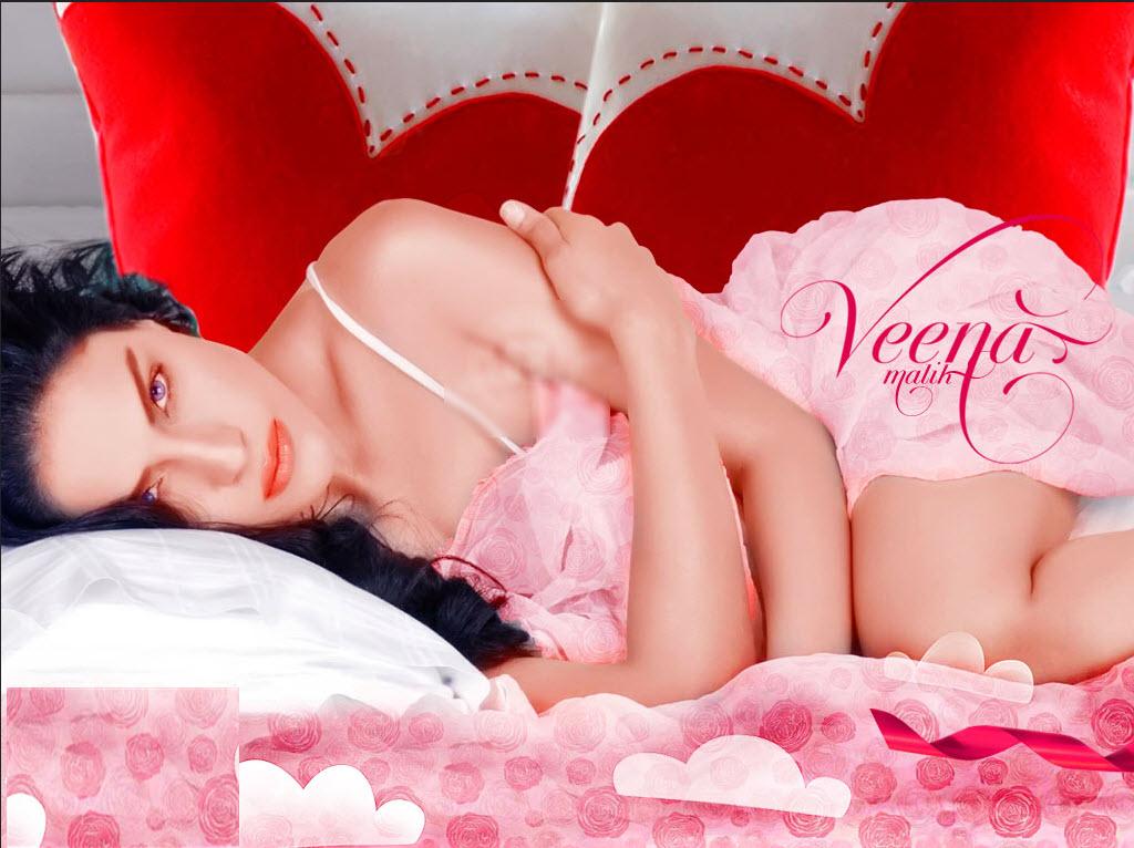 Katrina Kaif Sex Stories And Hot Photos-4711