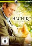 Chú Chó Trung Thành - Hachiko: A Dog's Story