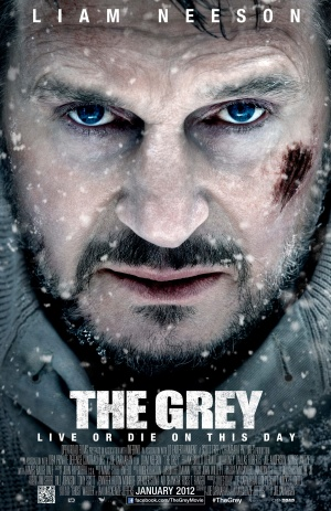 "The Grey – A Presa"" de Joe Carnahan – Doces ou Salgadas  9466f6b845c47"