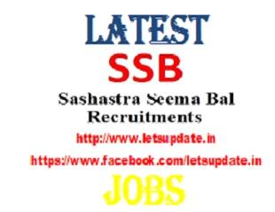 JOBS-SSB-LETSUPDATE