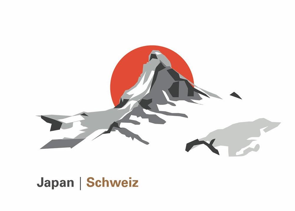 Basel: Grundeinkommen in Japan, in der Schweiz und überall