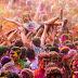 Dünyanın En İlginç Festivalleri Hangileri?