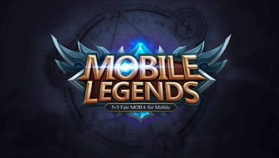 Cara Menghapus Akun Mobile Legends Secara Permanen Selamanya
