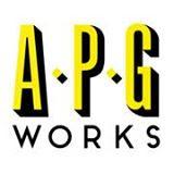 APG Works Logo