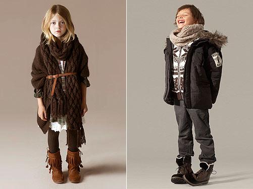 Buy zara kids clothes online