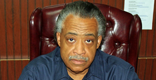 Outrage Follows Announcement That Al Sharpton, Who Helped Incite 1991 Antisemitic Riots, Is Slated to Receive Honorary Degree from a school in Crown Heights