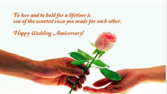 anniversary wishes,anniversary wishes for friends,anniversary wishes to couple,anniversary wishes,for parents,anniversary wishes quotes,anniversary wishes to wife,anniversary wishes to my husband,anniversary wishes for hubby,anniversary wishes for brother,anniversary wishes for sister;anniversary wishes for parents from children,anniversary wishes and quotes,anniversary wishes and images