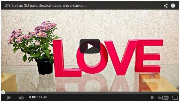 http://www.casareiembrasilia.com.br/2014/05/diy-letras-3d.html#20042427559383214