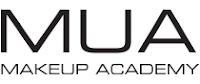 revue avis test mua makeup academy