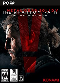 metal-gear-solid-v-the-phantom-pain-pc-cover-www.ovagames.com
