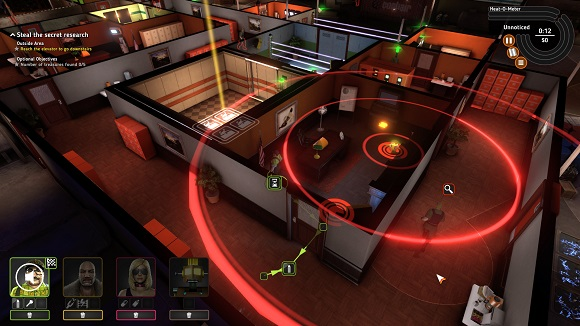 crookz-the-big-heist-pc-screenshot-www.ovagames.com-5