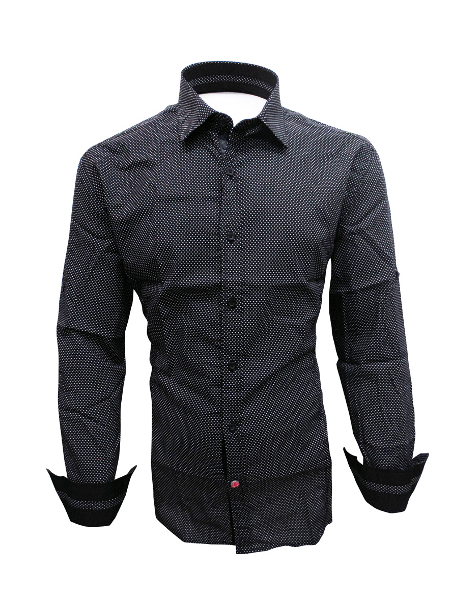 6892a31c80 Ropa para Damas y Caballeros a la Moda.  Camisas Para Caballeros