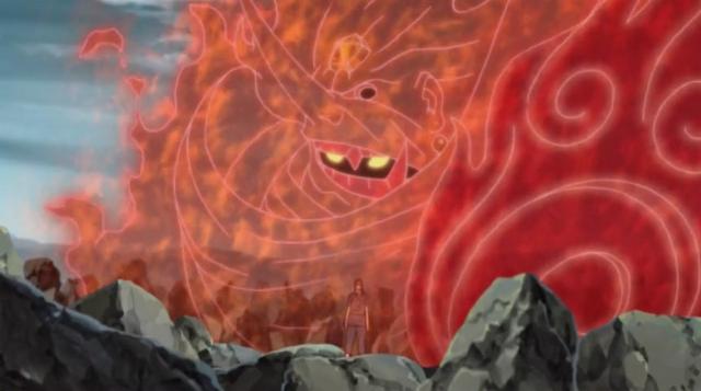 sharingan predator itachi uchiha