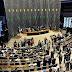 Faltaram apenas 4 votos para deputados aprovarem PEC para privatização em universidades públicas; Confiram como votaram os paraibanos